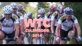Embedded thumbnail for WTC CULEMBORG 2014