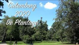 Embedded thumbnail for Culemborg 2020 De Plantage