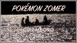 Embedded thumbnail for Pokémon zomer Culemborg 2016