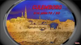 Embedded thumbnail for Culemborg In De Jaren 70 / 80.