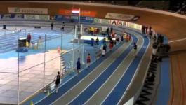 Embedded thumbnail for Jelmer van der Linden wint finale 1K Runaway - 14-02-2011