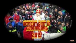 Embedded thumbnail for INTOCHT SINT IN CULEMBORG 2015