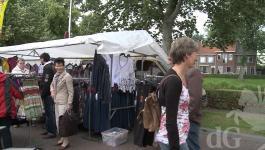 Embedded thumbnail for Goedendag-dag in Culemborg