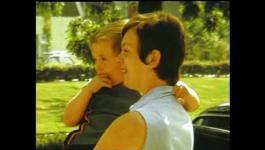 Embedded thumbnail for Gispen zomerkamp 1973