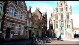 Embedded thumbnail for Rondleiding Culemborg