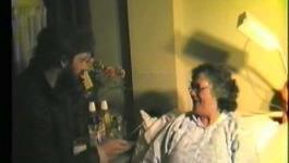 Embedded thumbnail for Verzoekjes op halen Barbaraziekenhuis voor ZOC