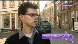 Embedded thumbnail for Ode aan de doden