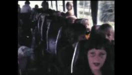Embedded thumbnail for Gispen zomerpamk 1974