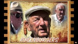 Embedded thumbnail for Kuilenburgers.