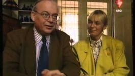 Embedded thumbnail for Ik hou van jou Afl  Hans Piek    Henk en Marianne Budde