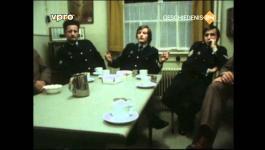 Embedded thumbnail for Culemborg Bijvoorbeeld 4 - De Politie