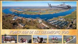 Embedded thumbnail for ZOMER AAN DE LEK CULEMBORG 2019.