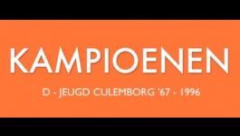 Embedded thumbnail for KAMPIOENEN CULEMBORG 67 1996