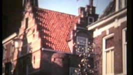 Embedded thumbnail for Culemborg historisch