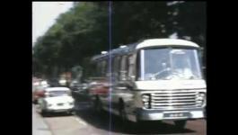 Embedded thumbnail for Gispen zomerkamp 1970