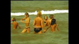 Embedded thumbnail for Gispen zomerkamp 1975