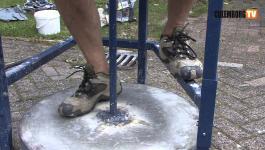Embedded thumbnail for Culemborg Bijvoorbeeld 2013 - Zaterdag activiteiten