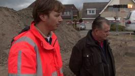 Embedded thumbnail for Archeologische opgravingen aan de Prijsseweg
