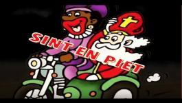 Embedded thumbnail for SINT EN PIET