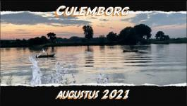 Embedded thumbnail for Culemborg Augustus 2021