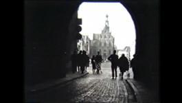 Embedded thumbnail for Culemborg Markt en Binnenpoort