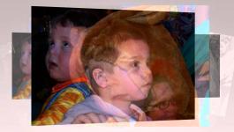 Embedded thumbnail for iedereen  geniet van het (kinder) carnaval