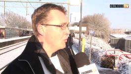 Embedded thumbnail for Gemeenteraadsverkiezingen 2010 Culemborg - Harry van Alphen, D66