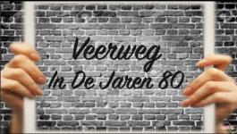 Embedded thumbnail for Veerweg In De Jaren 80 (Rocco vl )