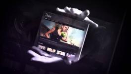 Embedded thumbnail for Blink Promo: websites in 1 dag!