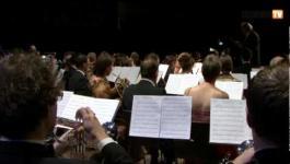 Embedded thumbnail for Nieuwjaarsconcert Pieter Aafjes