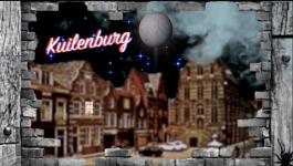 Embedded thumbnail for Kuilenburg