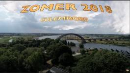 Embedded thumbnail for ZOMER 2018 CULEMBORG.