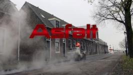Embedded thumbnail for asfalt
