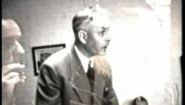 Embedded thumbnail for Technische school 1955 1960