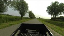 Embedded thumbnail for 20140802 Fietstocht rond Culemborg