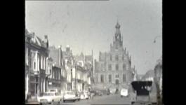 Embedded thumbnail for Culemborg medio 60-er jaren