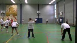 Embedded thumbnail for Sport voor (ex-) hartpatiënten Hib-Hoppers Culemborg