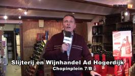Embedded thumbnail for Nieuwjaarswensen Culemborgse ondernemers