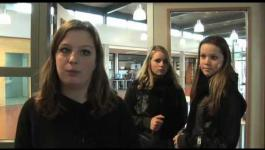 Embedded thumbnail for Tha Bus On Tour : Wilhelmina College Culemborg