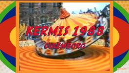 Embedded thumbnail for KERMIS 1988 CULEMBORG>