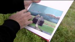 Embedded thumbnail for Ronald Rietveld over Bunker 559 (bij Culemborg)