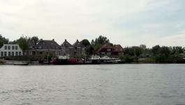 Embedded thumbnail for VAREN OP DE LEK CULEMBORG VIDEO
