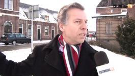 Embedded thumbnail for Gemeenteraadsverkiezingen 2010 Culemborg - Roeland Geertzen, CDA