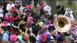 Embedded thumbnail for Sinterklaas Culemborg 2013