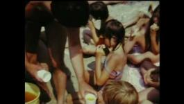 Embedded thumbnail for Gispen zomerkamp 1972