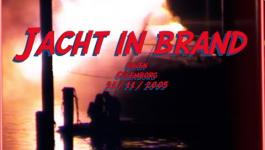 Embedded thumbnail for Jacht in brand haven Culemborg 21-11-2005 ( rocco vl )