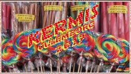 Embedded thumbnail for Kermis Culemborg 2017