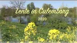 Embedded thumbnail for LENTE IN CULEMBORG 2020