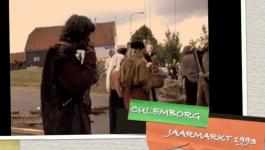 Embedded thumbnail for CULEMBORG JAARMARKT 1993 VIDEO