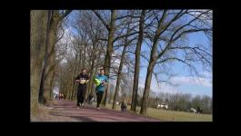 Embedded thumbnail for RegioBank Culemborg City Run - 1 april 2013